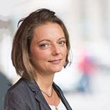 Doreen Klipstein
