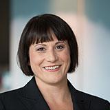 Kristin Röschmann